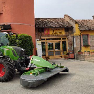 trattore e attrezzatura 2